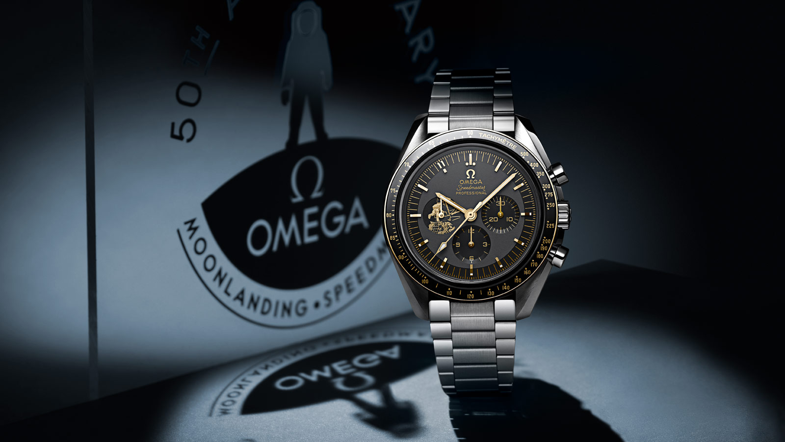 Chat omega website Online Private