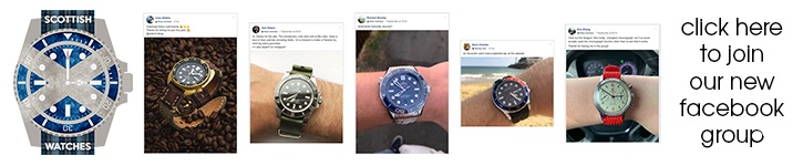 Join the Scottish Watches Facebook Group here
