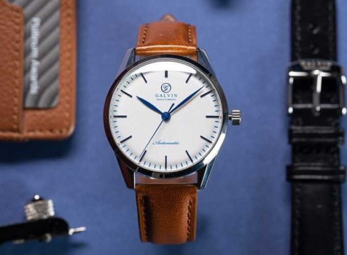Independent and Microbrand Round Up Scottish Watches