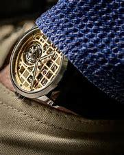 Image result for horage tourbillon