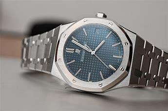 Image result for royal oak 15500