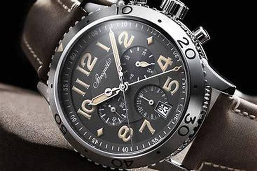 Image result for breguet type xxi