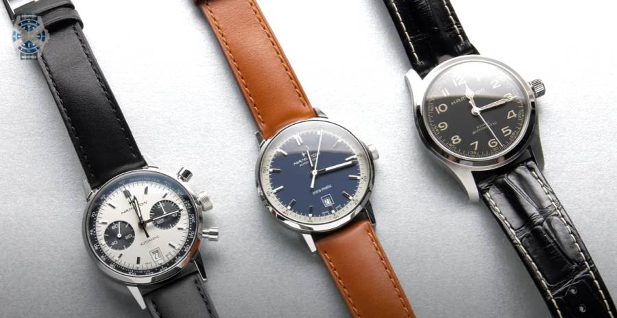 A picture containing watch, feet  Description automatically generated