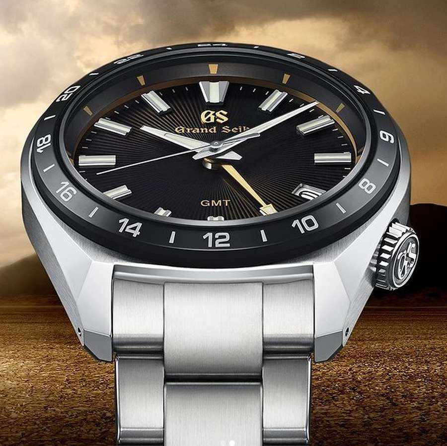 A picture containing watch, floor  Description automatically generated