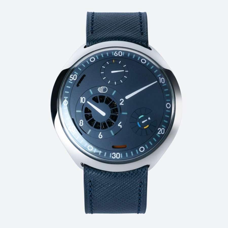 T2N-5-web-grey