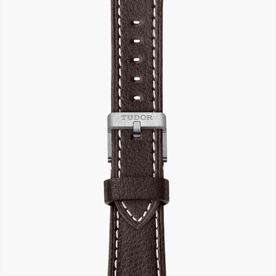 TUDOR BLACK BAY FIFTY EIGHT 925 WATCH-WRISTBAND - M79010SG-0001