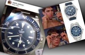 Rick, Author at Scottish Watches Page 3 of 24